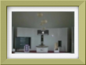 BALLINAGAR CHURCH WEB CAM